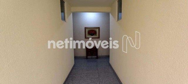 Apartamento à venda com 3 dormitórios em Floresta, Belo horizonte cod:857512 - Foto 20