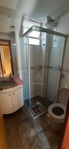 Apartamento com 3 dormitórios à venda, 57 m² - Santa Efigênia - Belo Horizonte/MG - Foto 9