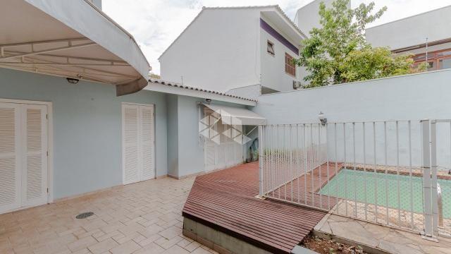 Casa à venda com 4 dormitórios em Jardim lindóia, Porto alegre cod:9934278 - Foto 11