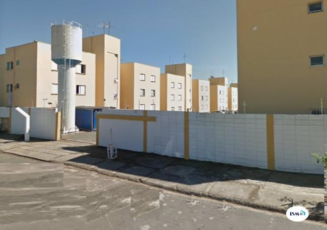 Apartamento a venda no Condomínio Altos de Sumaré - Foto 2