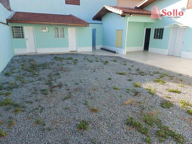 Casa com 3 dormitórios à venda por R$ 1.600.000,00 - Cidade Maia - Guarulhos/SP - Foto 17