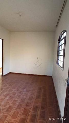 Casa com 3 dormitórios, 180 m² - venda por R$ 220.000,00 ou aluguel por R$ 1.100,00/mês -  - Foto 7