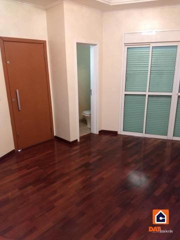 Casa para alugar com 4 dormitórios em Centro, Ponta grossa cod:1121-L - Foto 15