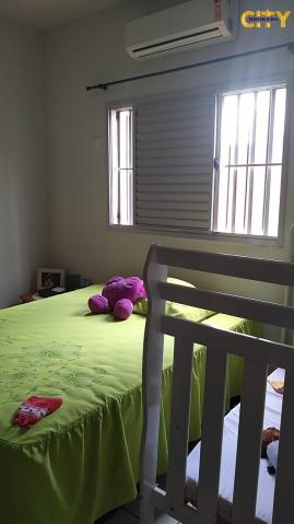 Casa Residencial Parque das Américas - Foto 7