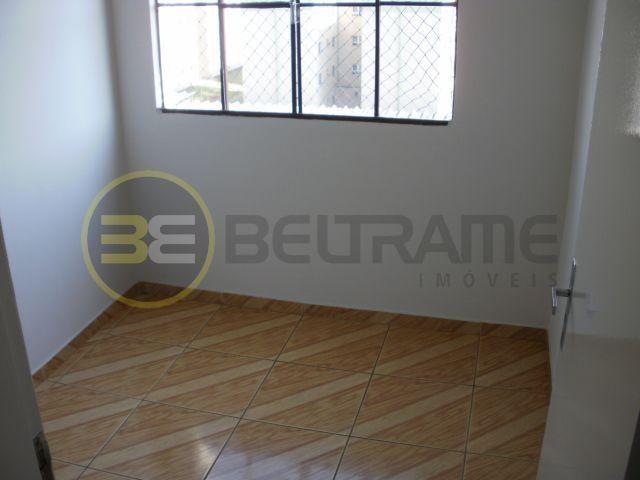 8011 | Apartamento para alugar com 3 quartos em PQ RESID CIDADE NOVA, MARINGÁ - Foto 3
