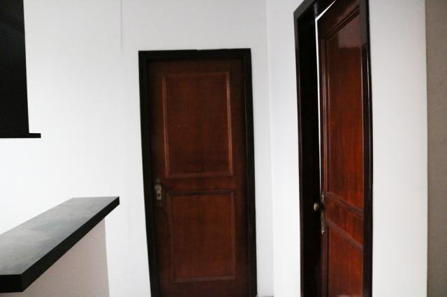 Escritório para alugar em Bosque da saúde, Cuiabá cod:28604 - Foto 10
