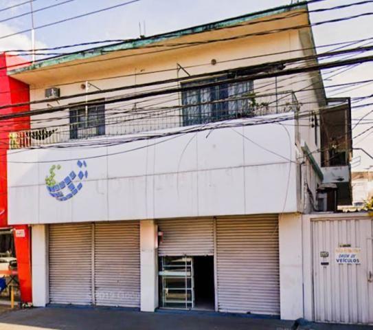 Apartamento para alugar com 3 dormitórios em Jardim paulista, Cuiabá cod:28746