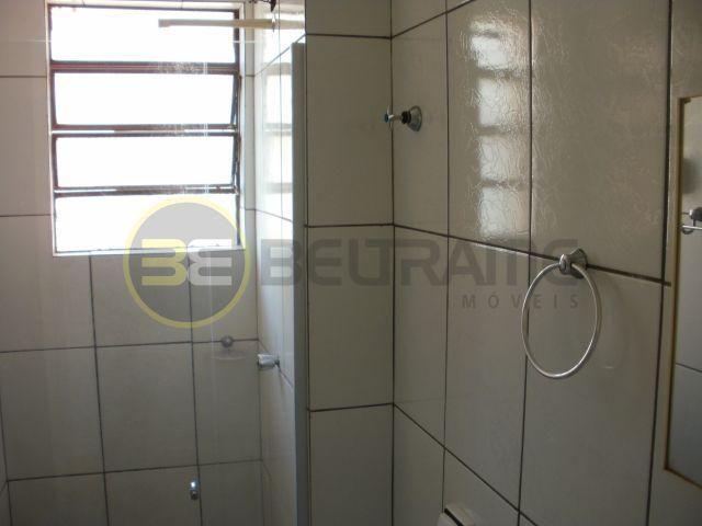 8011 | Apartamento para alugar com 3 quartos em PQ RESID CIDADE NOVA, MARINGÁ - Foto 7