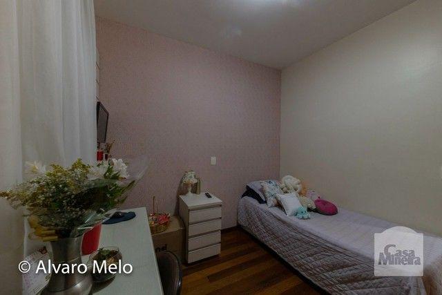 Apartamento à venda com 5 dormitórios em Coração eucarístico, Belo horizonte cod:338156 - Foto 11