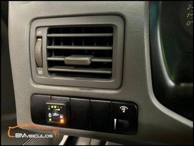 Hyundai Tucson 2.0 GL Auto 2008 - Foto 7