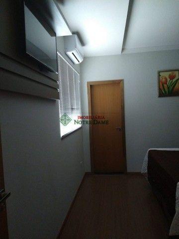 VENDA | Casa, com 2 quartos em Jardim Hamada, Marialva - Foto 4