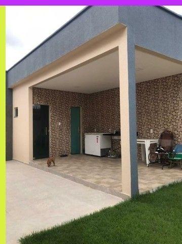 Duplex 3 Quartos Ponta Negra Condomínio morada dos Pássaros - Foto 20