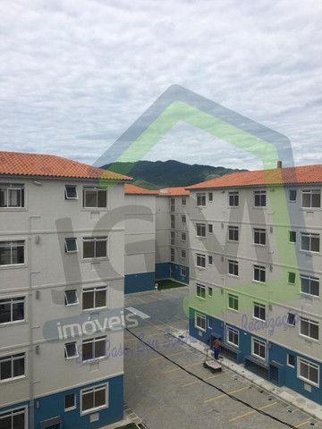 Apartamento 02 quartos rocha sobrinho mesquita - Ref. 146001 - Foto 18