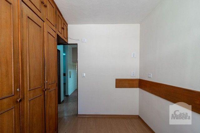 Apartamento à venda com 2 dormitórios em Carlos prates, Belo horizonte cod:333309 - Foto 5