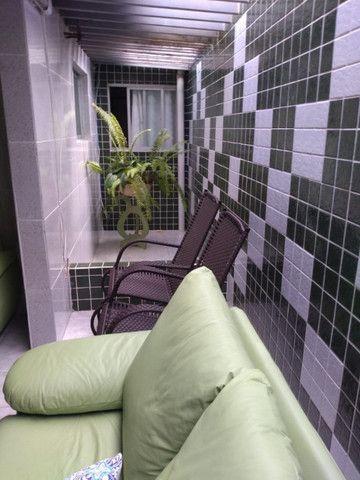 Casa em água fria, 03 quartos - Foto 6