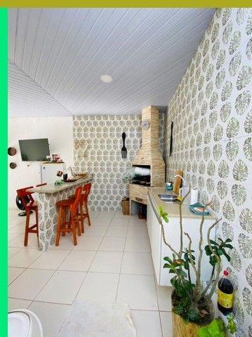 Px da av das Torres Casa com 2 Dormitórios Conjunto águas Claras - Foto 8