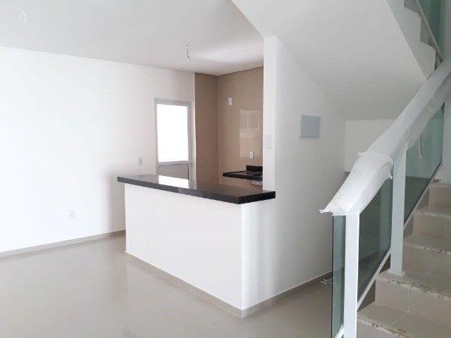 Duplex de Luxo no Centro do Eusébio 4 quartos - Ultimas unidades - Foto 5