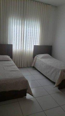 Casa com 3 dormitórios à venda, 234 m² por R$ 1.250.000,00 - Caiçara - Belo Horizonte/MG - Foto 6