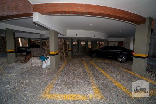 Apartamento à venda com 3 dormitórios em Anchieta, Belo horizonte cod:333318 - Foto 20