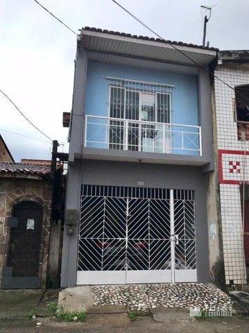 Casa para alugar com 4 dormitórios em Condor, Belém cod:8285 - Foto 8