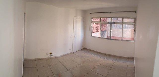Apartamento à venda com 2 dormitórios em Vila ema, São paulo cod:AP0299_DICASA - Foto 10