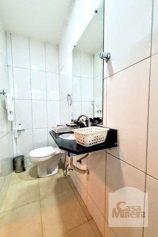 Casa à venda com 3 dormitórios em Sagrada família, Belo horizonte cod:337621 - Foto 13