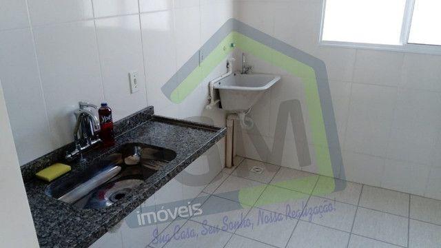 Apartamento 02 quartos rocha sobrinho mesquita - Ref. 146001 - Foto 10