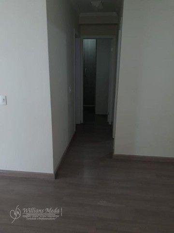 Apartamento em Picanco - Guarulhos - Foto 12