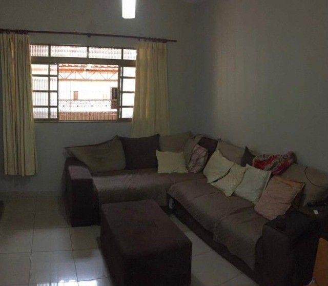 (Victor) Casa no Bairro Ribeiro de Abreu - Foto 6