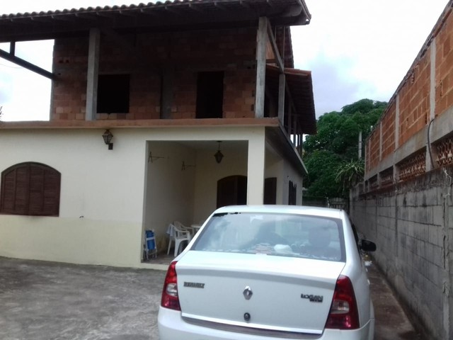 2 casas em São Pedro da Aldeia - Foto 3