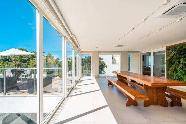 Casa para venda com 1200 metros quadrados com 5 quartos em Ilha do Frade - Vitória - ES - Foto 10