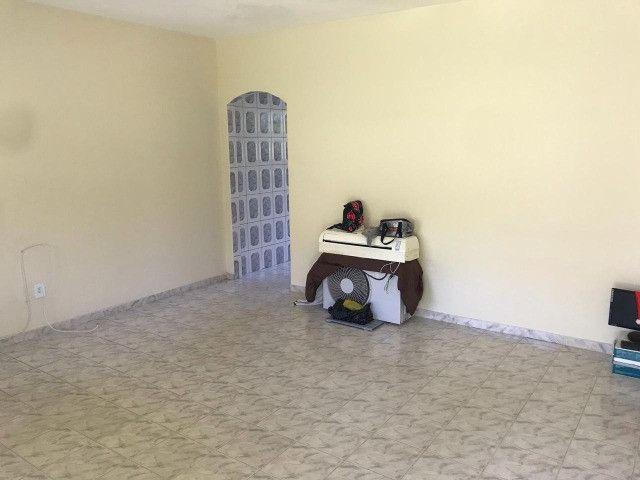 Casa com 3 quartos em São Pedro da Aldeia - Foto 15