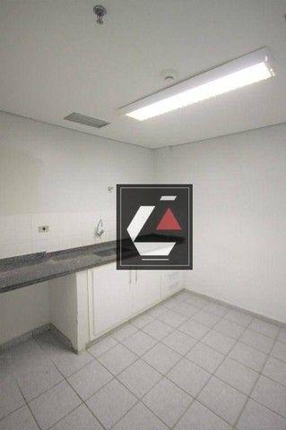 Salão para alugar, 543 m² por R$ 40.000,00/mês - Parque Campolim - Sorocaba/SP - Foto 16