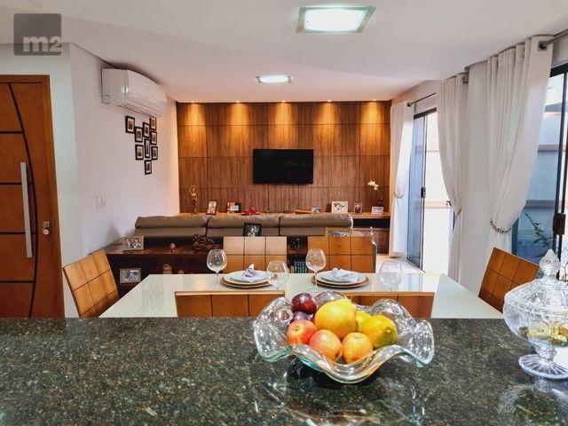Casa à venda com 3 dormitórios em Setor faiçalville, Goiânia cod:M23SB1525