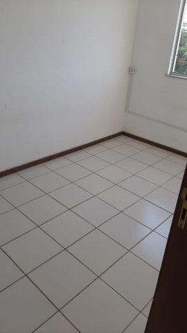 2/4 - Condominio Yolanda Pires em Lauro de Freitas - Foto 12