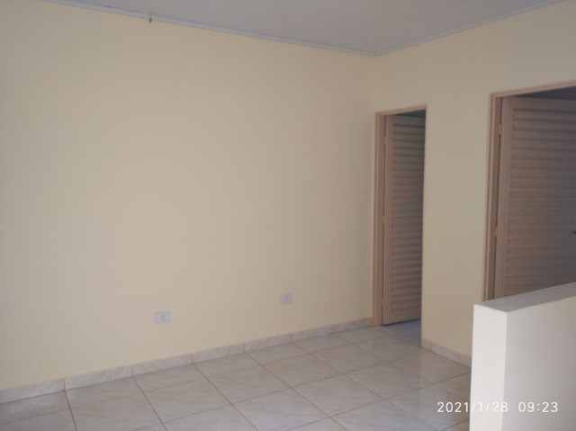 Casa, 2 Quartos, Conj. Fabiana, Aluguel - Foto 4