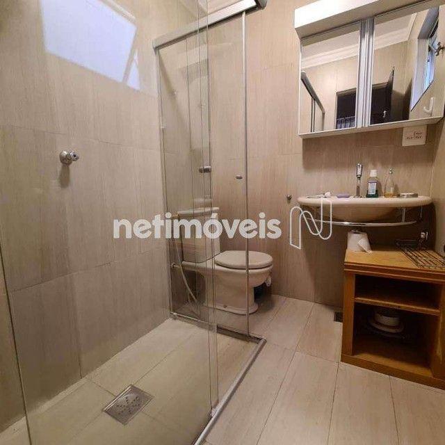 Apartamento à venda com 3 dormitórios em Lourdes, Belo horizonte cod:500775 - Foto 10