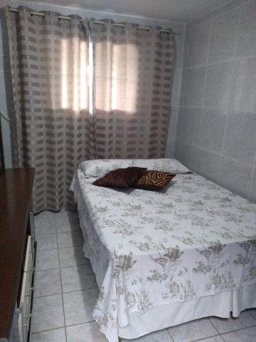 Casa em água fria, 03 quartos - Foto 10