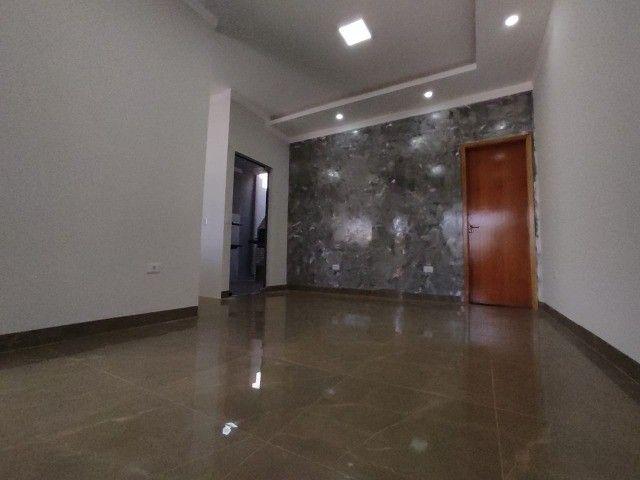 Casa no Jd Seminário - Ótima Localização - Foto 10