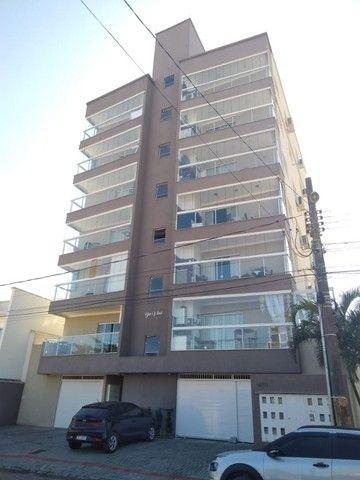 lindo apartamento no Gravatá Navegantes mobiliado 03 dormitórios ótima localização