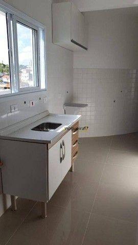 Ótimo Studio de 24m² à venda no Campo Grande - São Paulo/SP. Com Cozinha, banheiro e dormi - Foto 6
