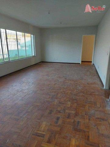 Casa com 3 dormitórios à venda por R$ 1.600.000,00 - Cidade Maia - Guarulhos/SP - Foto 4