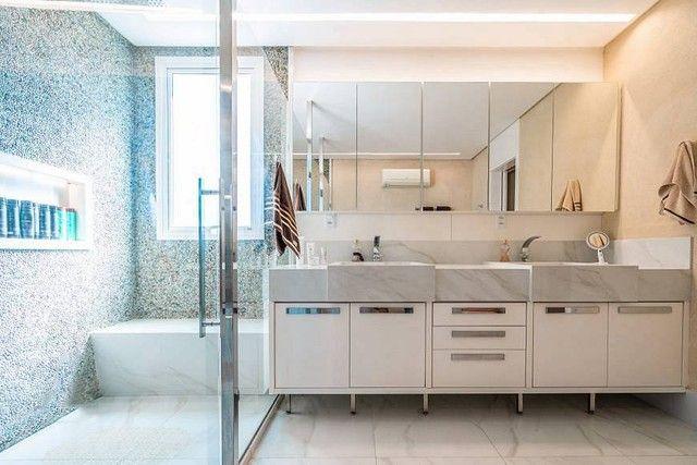 Casa para venda com 1200 metros quadrados com 5 quartos em Ilha do Frade - Vitória - ES - Foto 14