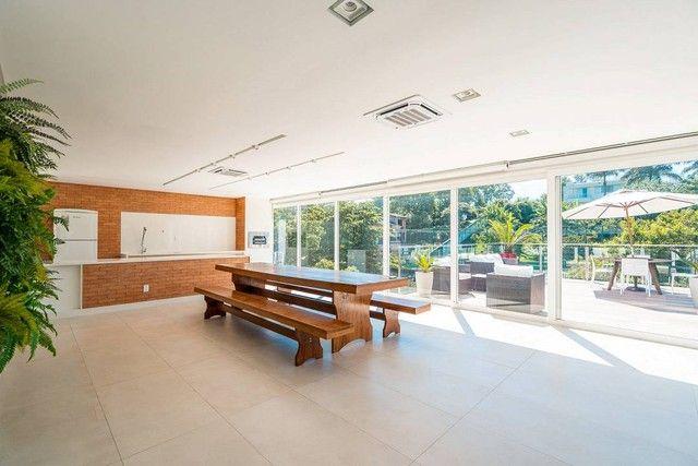 Casa para venda com 1200 metros quadrados com 5 quartos em Ilha do Frade - Vitória - ES - Foto 9