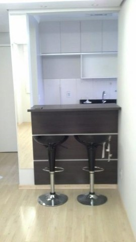 Apartamento para Venda em Campinas, Jardim Nova Europa, 2 dormitórios, 1 banheiro, 1 vaga - Foto 8