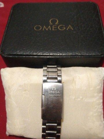 Relógio Omega  - Foto 2