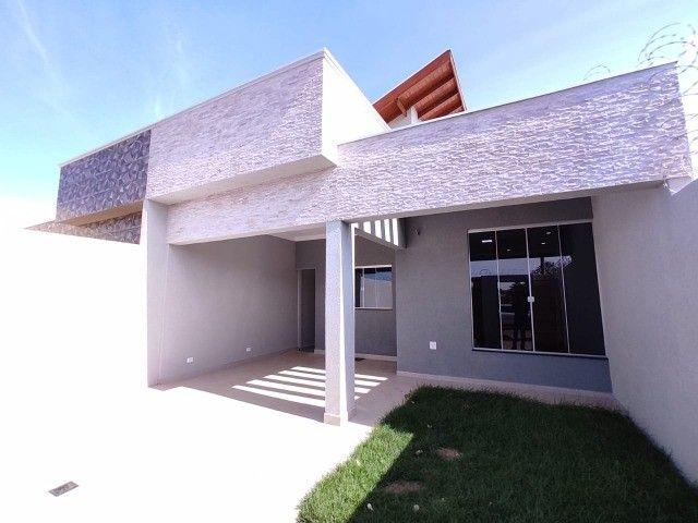 Casa no Jd Seminário - Ótima Localização - Foto 2
