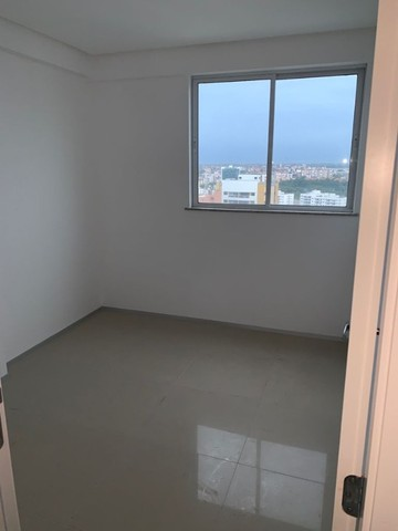 [PH] Maravilhoso apartamento com vista Lagoa - Vivendas Ponta do Farol - Foto 4