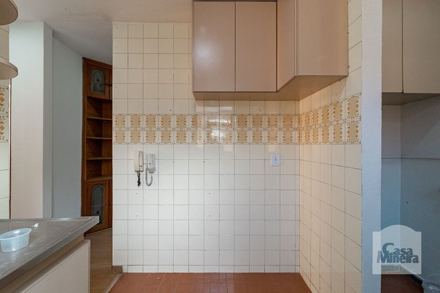 Apartamento à venda com 2 dormitórios em Carlos prates, Belo horizonte cod:333309 - Foto 10