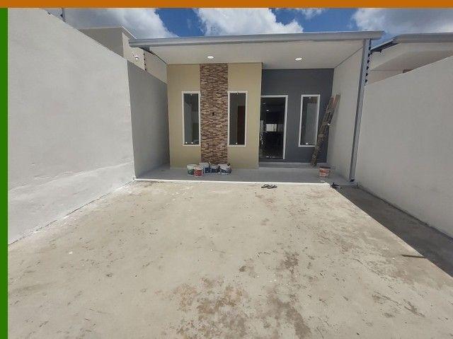 Px da av das Torres Conjunto águas Claras Casa com 3 Dormitórios - Foto 8
